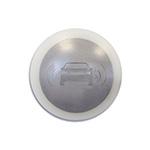 bsd-signal-01-boton