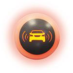 bsd-signal-boton