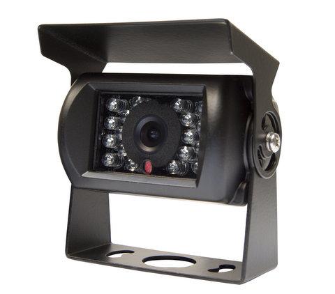 Camera C-IR (old)