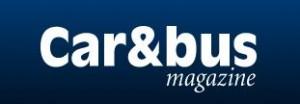 Car & Bus Magazine