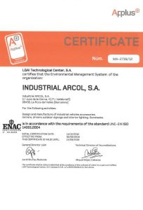ISO 14001_ENG