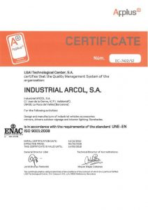 ISO 9001_ENG