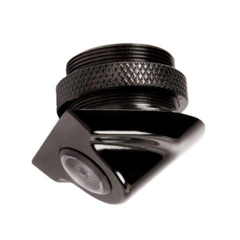 Camera C-45H